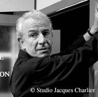 JacquesCharlier_b