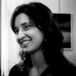 Sara Alonso Gómez