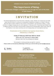 uitnodiging EN(1)